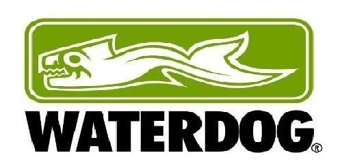 brujula cartografica mapa waterdog dc363 local palermo