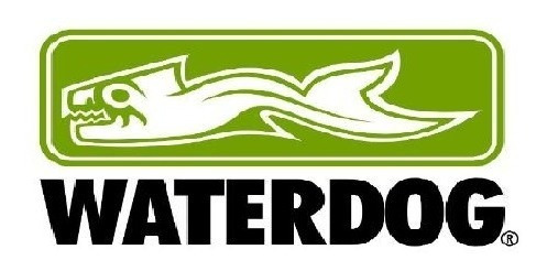 brujula cartografica mapas waterdog dc45-6 local palermo