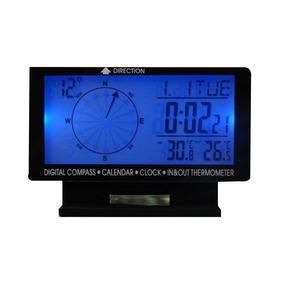 93229658e616 Autos Japoneses Baratos Relojes - Joyas y Relojes en Mercado Libre Uruguay