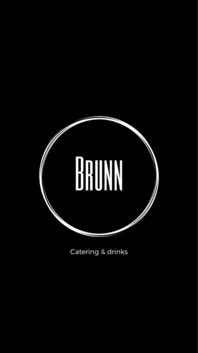 brunn catering&drinks aceptamos tarjetas! pizza party pernil