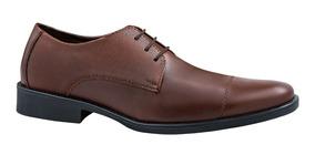 diseño atemporal bd9e1 00b47 Bruno Banfil Zapatos Piel Vestir Confort Choclo Piso 3390551