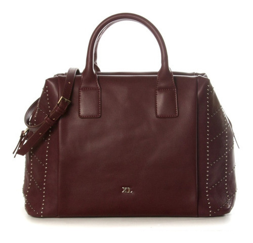 bruno cartera bordo xl extra large