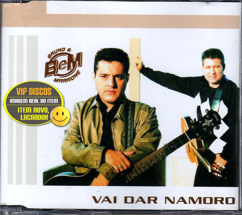 novo cd de bruno e marrone 2012 gratis