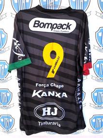 374d17e6c Camisa Brusque Santa Catarina no Mercado Livre Brasil