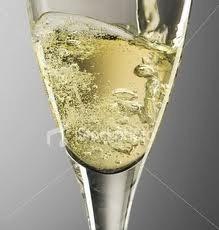 brut piedras 202 champagne extra