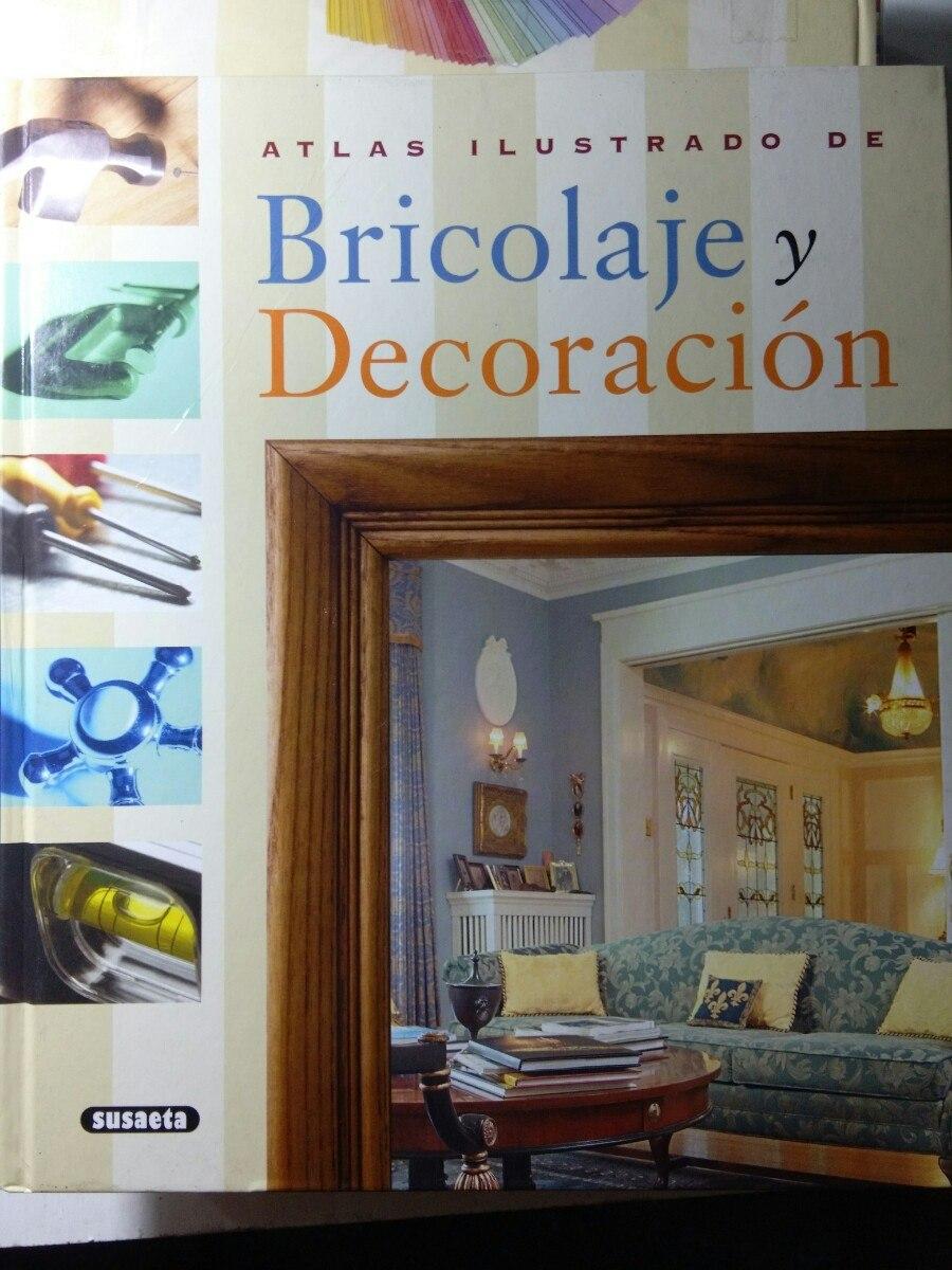 Pginas de decoracin best paginas de decoraci n imagui for for Paginas de decoracion de interiores gratis