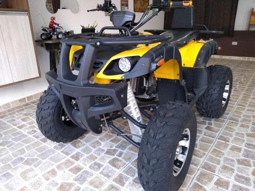 brutus 150cc 2019 automático completo p/2 pessoas só150 km