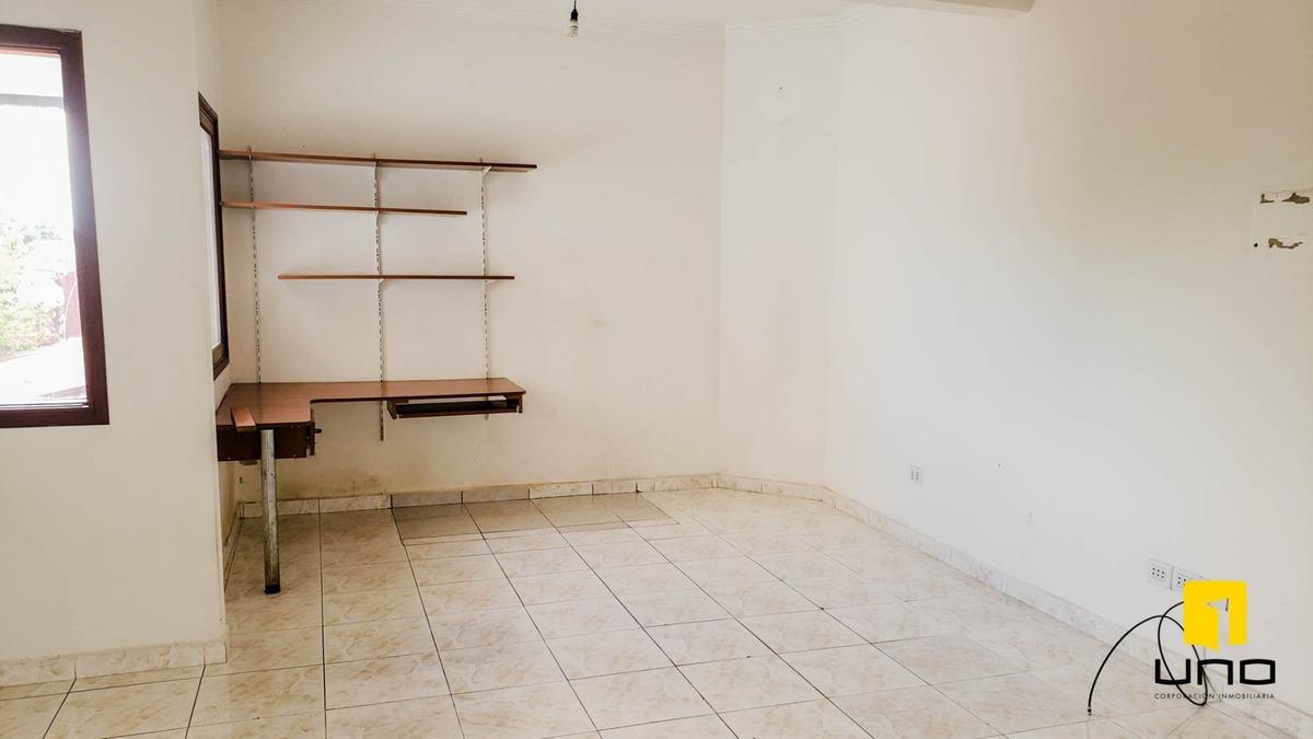 bs. 2500 alquilo departamento 2 dormitorios
