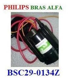 bsc29-0134z - bsc 29 0134z  fly back philips bras alfa!!!