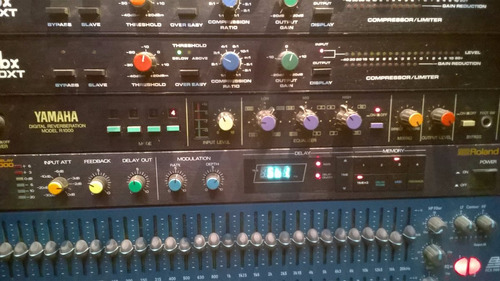 bss ecualizador grafico 31 bandas stereo bss opal