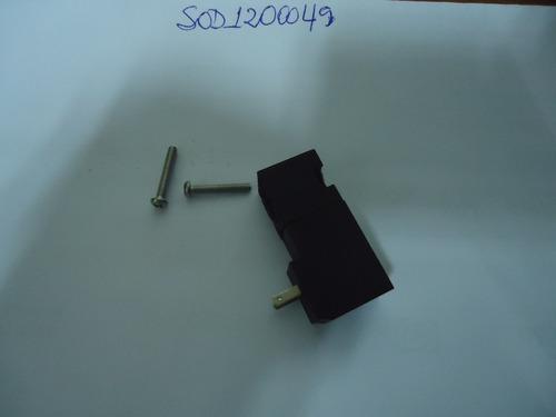 bt 1523-0 no valvula solenoide 12v dc n