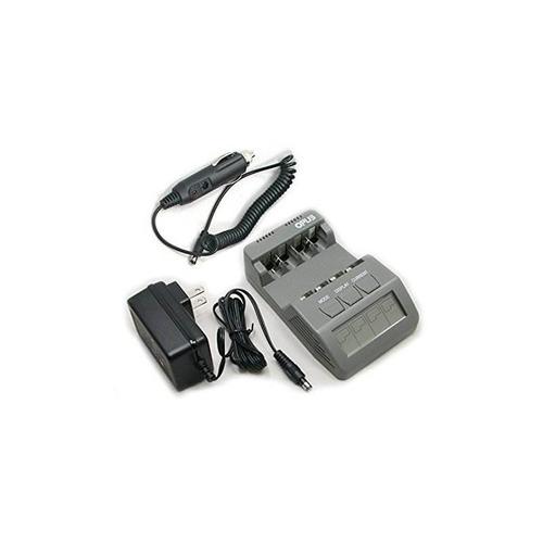 bt-c700 v2.1 battery charger analyzer tester para aa aaa nim