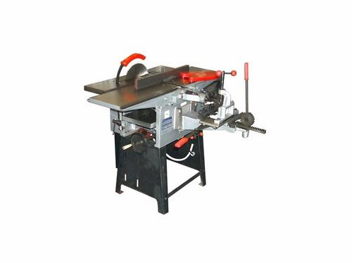 bta combinada 260mm  carpinteria - la casa del soldador