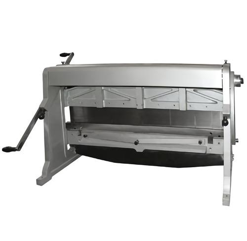 bta combinada para metal 1000mm 644304- la casa del soldador