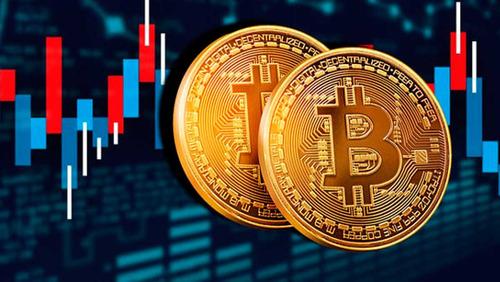 btc moneda digital