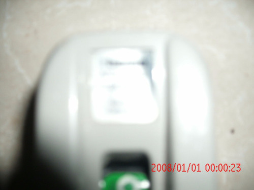 bticino art.601-g 32a 250