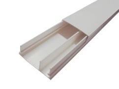 bticino w11582 angulo interno p/canaleta superficial 50 x 20