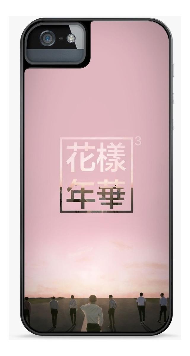 47c678439d6 bts funda case personalizada iphone moto samsung huawei lg. Cargando zoom.