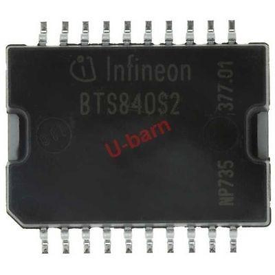 10 Piezas Bts840s2 sop-20 Infineon