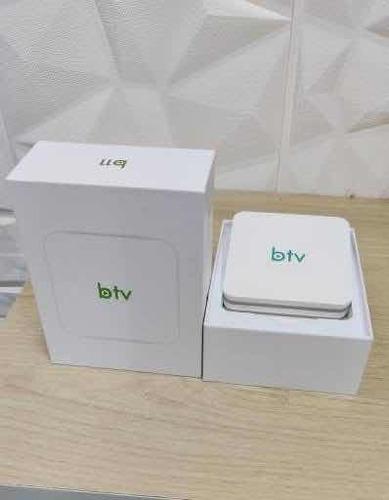 btv 11