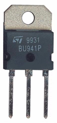 bu941p bu941 bu 941 bu9 bu94 941p st to-3p