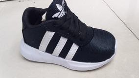 Adidas 29 Deportivos Baby 22 Zapatos Bebes Buba Nike Al 80wPOkNXnZ