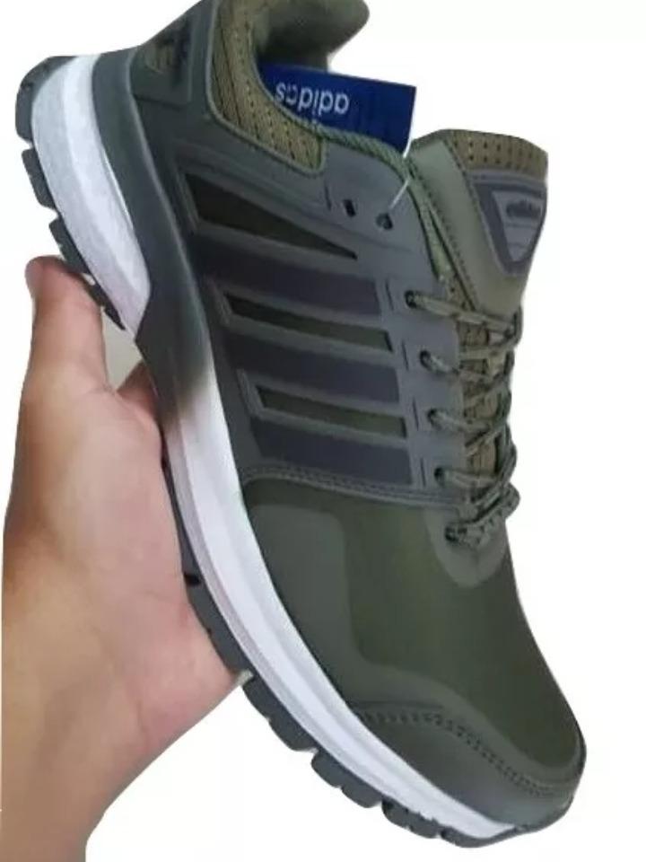 Buba Zapatos Deportivos Adizero adidas 40 Al 45