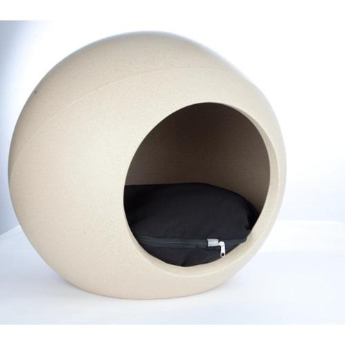 bubble premium para perros y gatos
