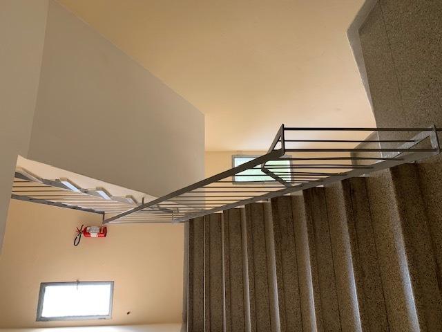buceo 2 dorm por escalera ! gastos comunes bajos venta
