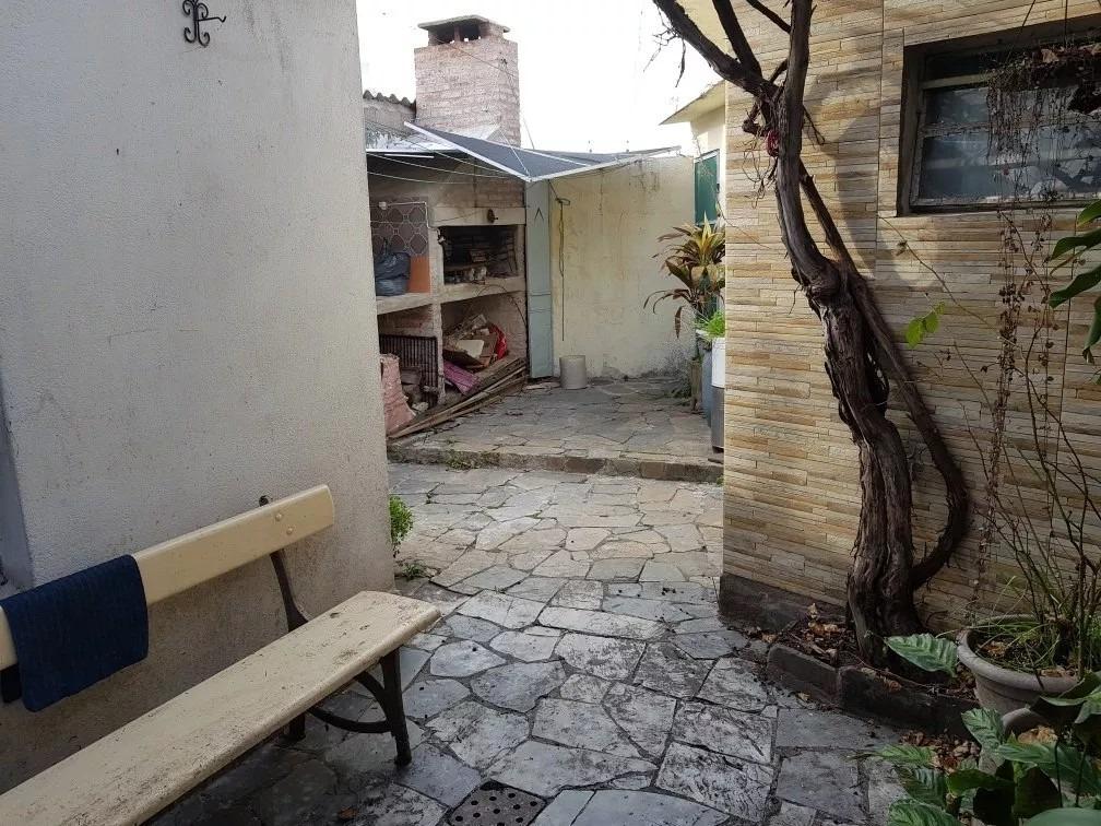 buceo, casa 126 mts, 3 dorm total, estufa leña, garaje, fond