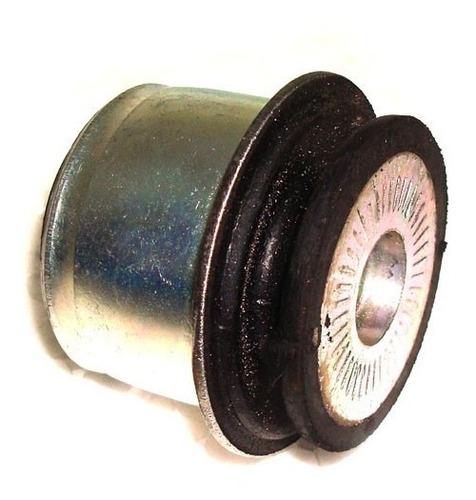 bucha agregado do motor   dianteira santana/ versai original