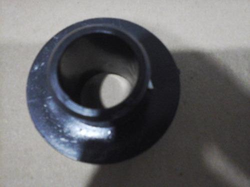 bucha apoio tubo original
