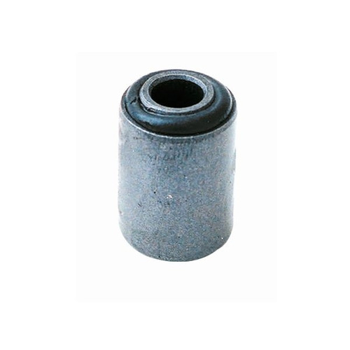 bucha articulação coluna direção sampel ford belina corcel