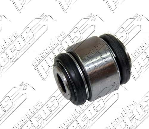 bucha articulada da manga de mercedes c200 kompressor 07-14