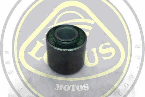 bucha articuladora motor dafra citycom 300 original 40512