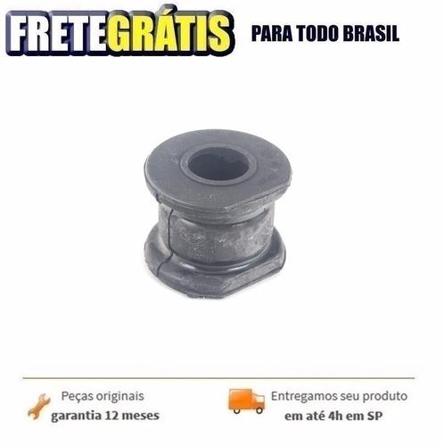 bucha ba barra traseira mercedes ml270 2000-2005 original