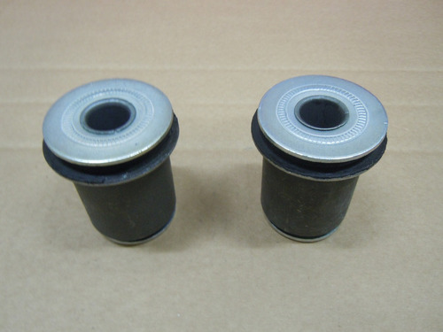 bucha bandeja inferior diant. toyota hilux 2.8 3.0 asp (par)