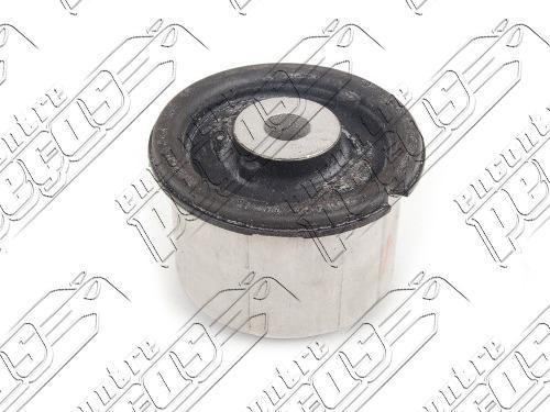 bucha bandeja inferior dianteira porsche cayenne 4.2 03-06