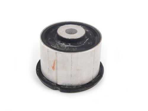 bucha bandeja superior dianteira porsche cayenne v8 t 03-06
