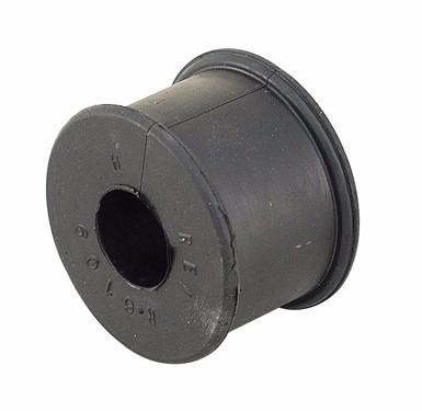 bucha barra estabiliz diant iveco 3510/4912/4910 furo 20mm