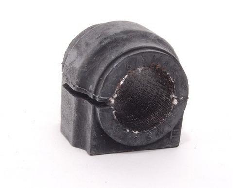 bucha barra estabilizadora dianteira mini paceman t 13-15
