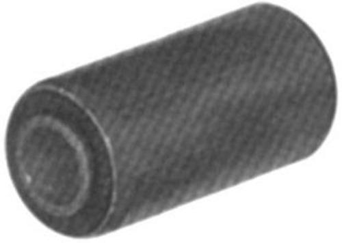 bucha barra estabilizadora susp tras fusca/brasila/variant