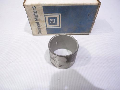 bucha biela motor d20 85/ perkins q20b silverado maxion s4