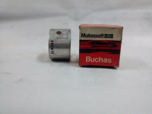 bucha comando std perkins 6357/6358 6cil f600 d60 dodge d700