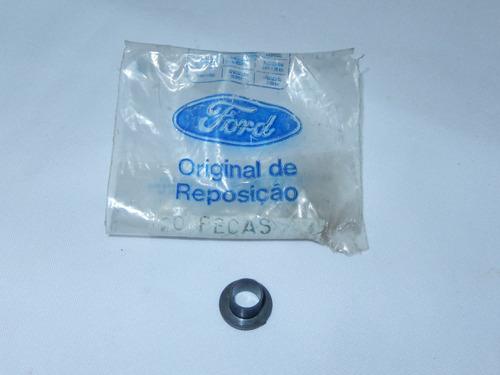bucha da haste de acionamento da embreagem f-100 - coaz7526a