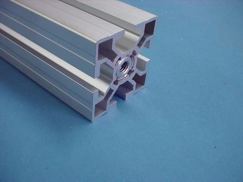 bucha de redução para perfil estrutural base 30  40  50