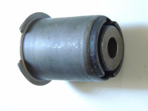 bucha dianteira bandeja dianteira inferior range rover sport