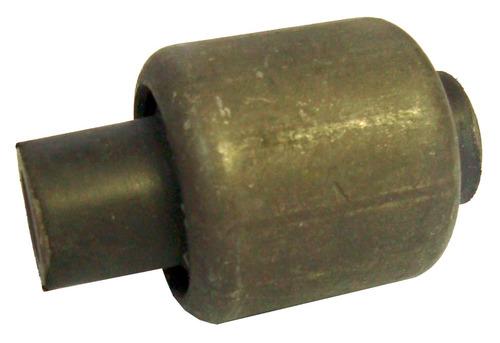 bucha dianteira bandeja suspensão volvo 960 s90 v90