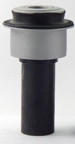 bucha dianteira coxim quadro motor agregado sentra 1ª linha
