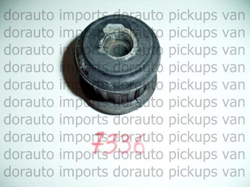 bucha dnt quadro motor gol/parati/saveiro 96/...  10mm